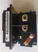 1MBI200SA-120B-02富士IGBT模块
