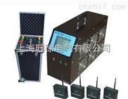 HN7802蓄电池测试仪特价