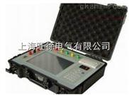 苏州旺徐电气HN12D电压互感器现场测试仪