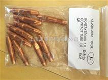 厂家直购DOPAGH35-A-2005-204488-50-B工具