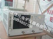 专业销售安捷伦 8752A1G射频网络分析仪