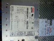 ASTEC雅达电源MP4-2Q-1I-1I-00 无输出