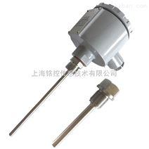 上海铭控防爆型温度变送器/传感器