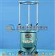 8411型重量轻、体积小、效率高、能耗小、噪音低、定时控制、移动方便式电动振筛机