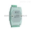 继电器输出模块DAM-E3018