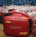HS2000T-西安2千瓦数码变频发电机大促销