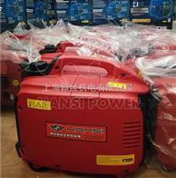 HS2000T西安2千瓦数码变频发电机大促销