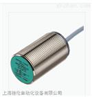 上海桂伦自动化设备有限公司P+F接近开关传感器现货