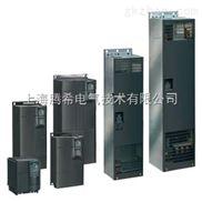 西门子低压变频器MM440