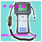 库号:M207287 西化仪供便携式六氟化硫定量检漏仪/便携式SF6定量检漏仪 型号:CFL-85