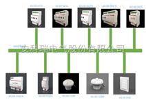 智能照明控制系统生产厂家报价