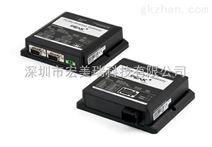 德国PEAK PCAN-GPS:IPEH-002110 带CAN连接的GPS可编程传感器模块