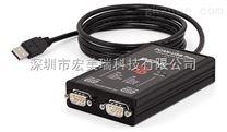 PEAK PCAN-PC/104双通道IPEH-002055