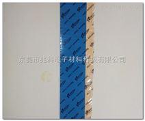 东莞兆科供应TIF700系列超高导热硅胶片生产商 性价比高