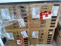 NCU盒6FC5247-0AA00-0AA3