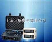 上海旺徐電氣FJ-10埋地管道探測儀