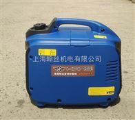HS2000T张家口2KW汽油发电机厂商