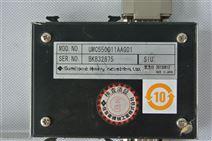 UMC550011AAG01 住友工控网