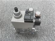 德国冬斯MB 405/407 S 20电磁阀