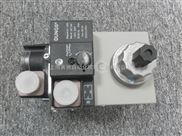 德国冬斯MB 405/407 S 52电磁阀