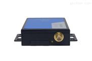 力必拓D510无线透传模块GPRS  DTU远程传输终端