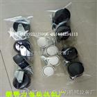 脚轮自动包装机/佛山脚轮包装机