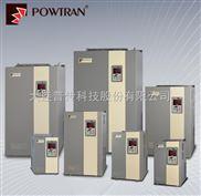 PI500-PI500系列高性能矢量变频器