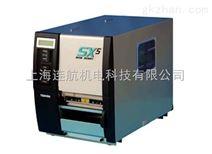 TEC掃描器