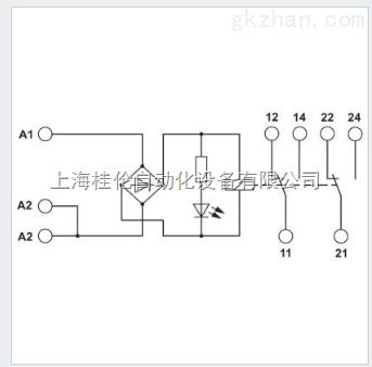 电路 电路图 电子 原理图 343_338