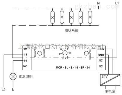 电路 电路图 电子 原理图 408_316