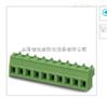印刷电路板连接器 - MC 1,5/ 9-ST-5,08 - 1836147菲尼克斯