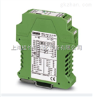上海桂伦菲尼克斯MCR-VAC-UI-O-DC电压测量变送器特价现货