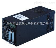 A-2400-12大功率开关电源(供应)