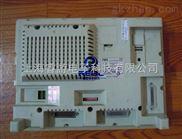 海泰克触摸屏维修价格PWS6600S-N