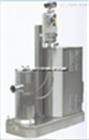 GRS2000高剪切均质机