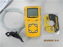 BW MC2-W可燃气体检测仪