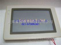 欧姆龙触摸屏维修NS12-TS00B-V1