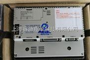 欧姆龙触摸屏维修NT20S-ST161B-EV3