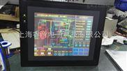 上海欧姆龙触摸屏维修价格NT631C-ST141-EV2