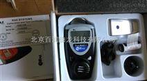 华瑞PGM-1140氮气气检测仪