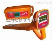 蘇州旺徐電氣SENNR-6018地下管線探測儀