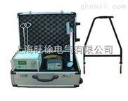 RD8000管线探测仪优惠