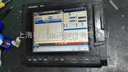 三菱触摸屏维修GT1575-VNBD