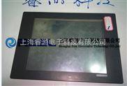 三菱触摸屏维修GT1572-VNBA