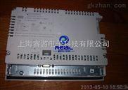 上海西门子专业触摸屏维修6AV3627-1LK00-1AX0(OP27)