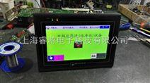 威纶触摸屏维修MT5-PC