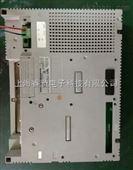 上海威纶触摸屏维修MT508SE4