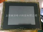 上海威纶触摸屏维修MT510TE4