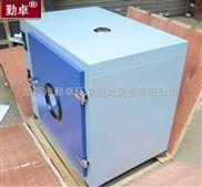高温老化箱 电热鼓风干燥箱