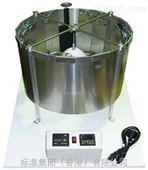 紫外高压汞灯老化试验箱/HD612汞灯耐日晒老化仪